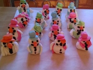 cookery snowmen (2)